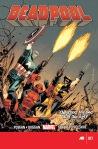 Deadpool v4 017-000
