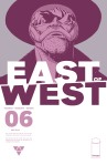 East of West 006-000