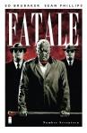 Fatale 017-000