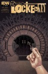 Locke-&-Key---Alpha-01-(of-02)-(2013)-(Digital)-(Nahga-Empire)-01