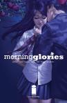 Morning Glories 032 (2013) (Digital) (Darkness-Empire) 001