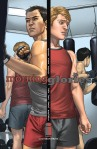 Morning Glories 033 (2013) (Digital) (Darkness-Empire) 001