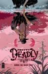 Pretty Deadly 001-000