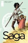 Saga 014-000