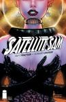 Satellite Sam 004-000