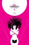 Sex Criminals 001 (2013) (Digital) (Darkness-Empire) 001