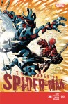 Superior Spider-Man 019-000