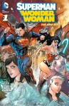 Superman-Wonder Woman (2013-) 001-000