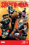 The Superior Foes of Spider-Man 004 (2013) (Digital) (Darkness-Empire) 001