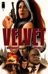 Velvet 001-000