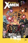 Wolverine and the X-Men 036-000