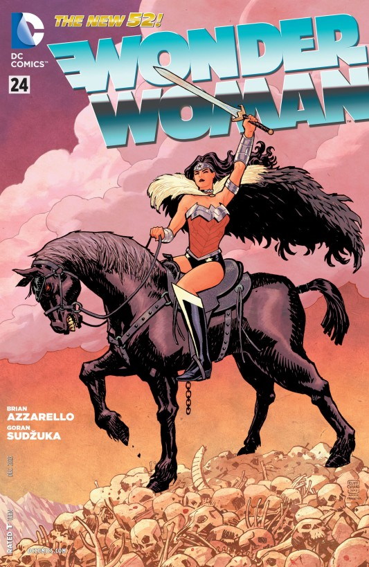 Wonder-Woman-024-(2013)-(Digital)-(Nahga-Empire)-01