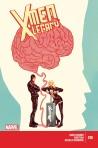 X-Men - Legacy v2 018-000