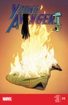Young Avengers v2 011-000