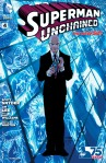 2013-11-06 07-37-47 - Superman Unchained (2013-) 004-000