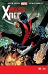 Amazing X-Men (2013-) 001-000