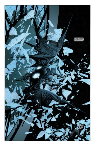Batman---Superman-001-(2013)-(Digital)-(Nahga-Empire)-09