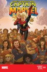 Captain-Marvel-017-(2013)-(Digital)-(Fawkes-Empire)-01