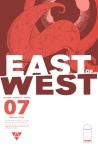 EastOfWest07_001