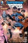 Superman-Wonder Woman (2013-) 002-000