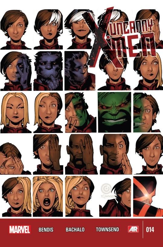 Uncanny X-Men v3 014-000