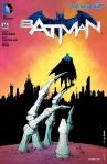 2013-12-11 07-42-48 - Batman (2011-) 026-000
