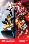 Amazing-X-Men-002-(2014)-(Digital)-(Nahga-Empire)-01