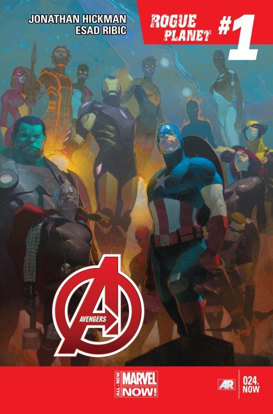 Avengers v524.NOW-000