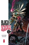 Black Science 002-000
