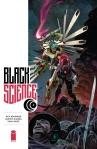Black Science 002-000