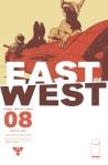 EastOfWest08_001