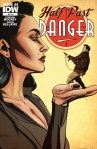 Half-Past-Danger-06-(of-06)-(2013)-(Digital)-(Nahga-Empire)-01
