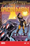 Iron-Man-019-(2014)-(Digital)-(Nahga-Empire)-01
