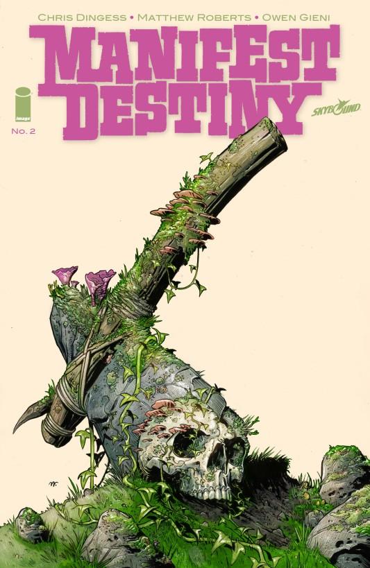 Manifest-Destiny-002-(2013)-(Digital)-(Fawkes-Empire)-001