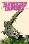 Manifest-Destiny-002-(2013)-(Digital)-(Fawkes-Empire)-001
