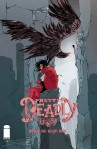 Pretty Deadly 003-000