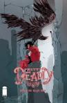 Pretty Deadly 003-000