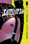 Satellite Sam 005-000