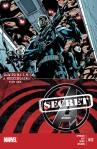 Secret Avengers v2 012-000