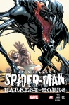 Superior Spider-Man 023-000