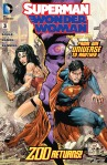 Superman-Wonder Woman (2013-) 003-000