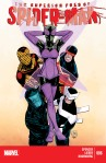 The Superior Foes of Spider-Man 006 (2013) (Digital) (Darkness-Empire) 001