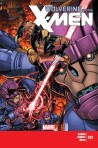 Wolverine-and-the-X-Men-039-(2014)-(Digital)-(Zone-Empire)-01