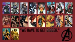 2832895-Avengers_18
