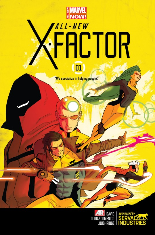 All-New-X-factor-001-(2014)-(Digital)-(Nahga-Empire)-001