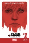 Black-Widow-001-(2014)-(Digital)-(Nahga-Empire)-001