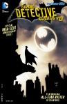 Detective Comics (2011-) 027-000