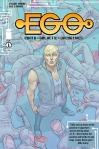 egos-comics