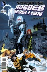 Forever-Evil-Rogues-Rebellion-4-spoilers-1