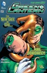 Green-Lantern-027-(2014)-(2-covers)-(Digital)-(Nahga-Empire)-001